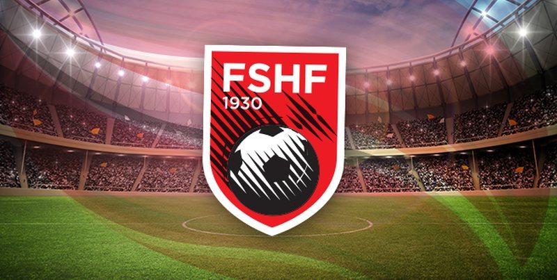 FSHF-ja merr vendimin, cakton këtë datë për nisjen e