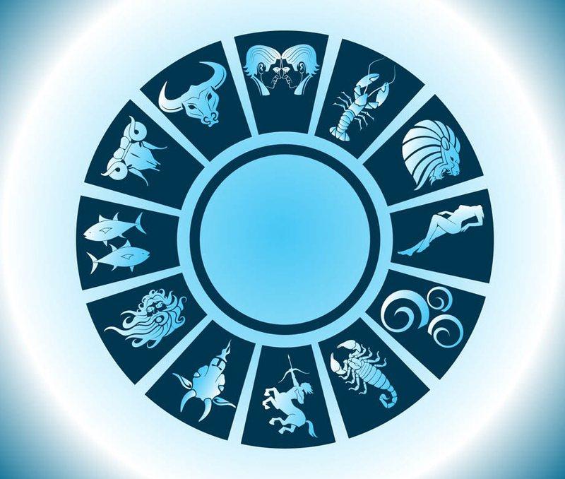 Një ditë mjaft emocionuese iu pret/ Parashikimi i horoskopit, zbuloni