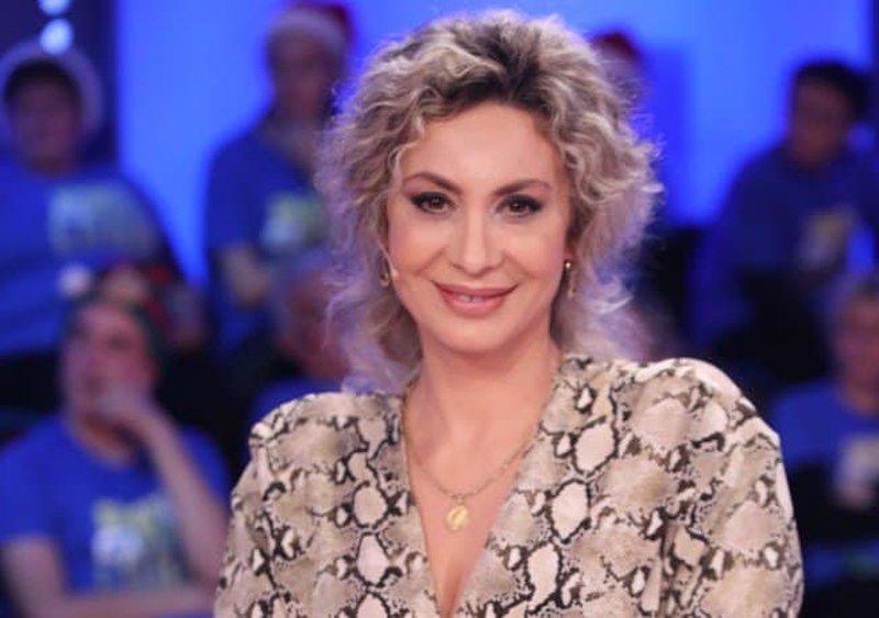 Rozi Kostani: Meritokracia është shkatërruar në