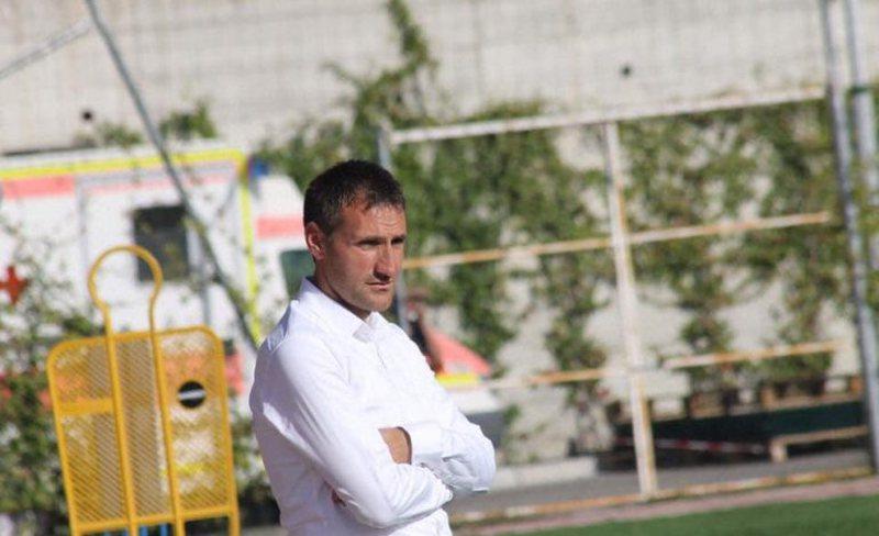 Igli Allmuça: Kampionati do të bëhet, por futboll cilësor
