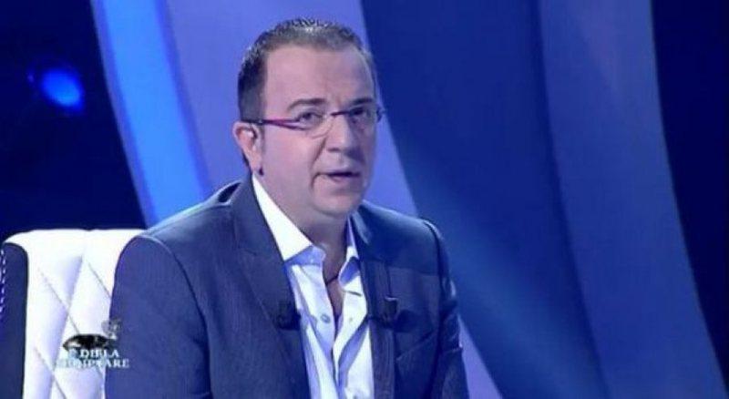 Mesazhi i fortë i Ardit Gjebreas: Është shumë vonë, ja