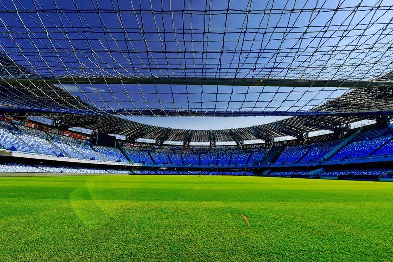 Kaos në Itali, qeveria anulon aktivitetet sportive deri më 14 qershor,