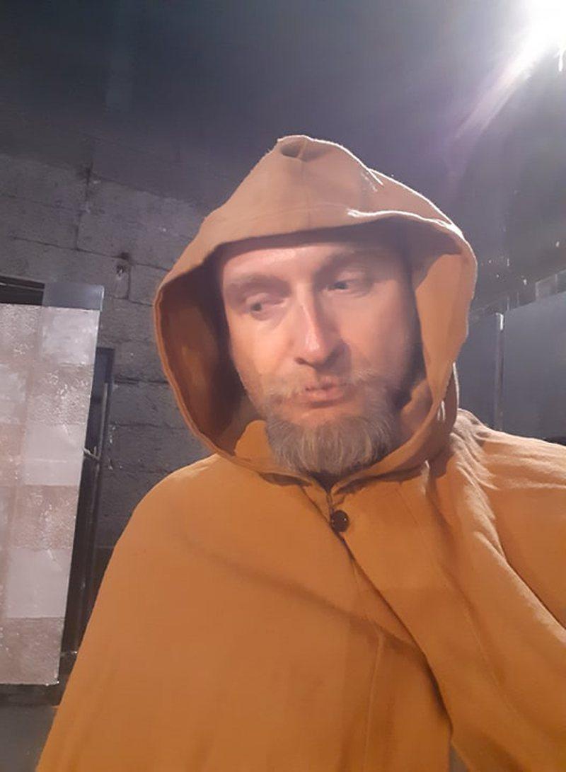 Naim Berisha: Shembja e Teatrit Kombëtar sulm ndaj historisë,