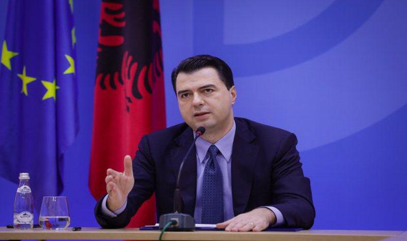 Mblodhi ekspertët e Reformës Zgjedhore, Basha komunikon vendimin e