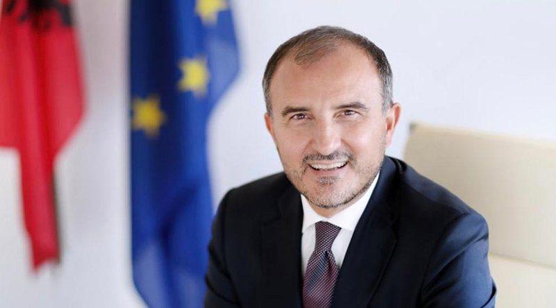Zhbllokoi punimet për Zgjedhoren, ambasadori i BE reagon