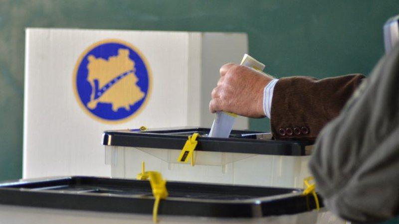 Zgjedhja e presidentit nga populli? Analistët në Kosovë shprehin