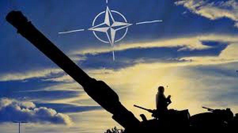 """SHBA planifikon tërheqjen nga """"Open Skies"""", reagon urgjent"""