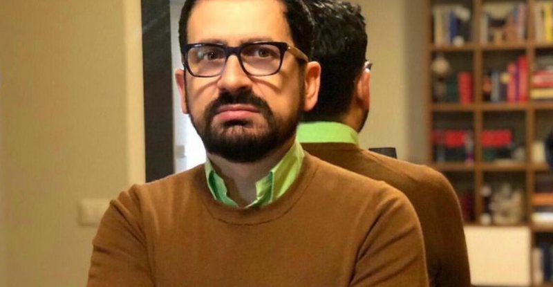 Kreshnik Spahiu publikon videon që Kryemadhi nuk do donte ta shihte