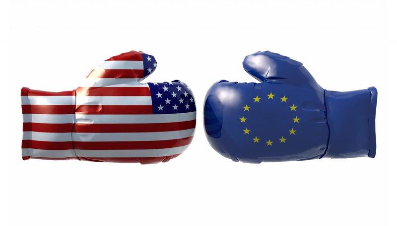 Nuk besoj më as te Europa, por edhe as te Amerika