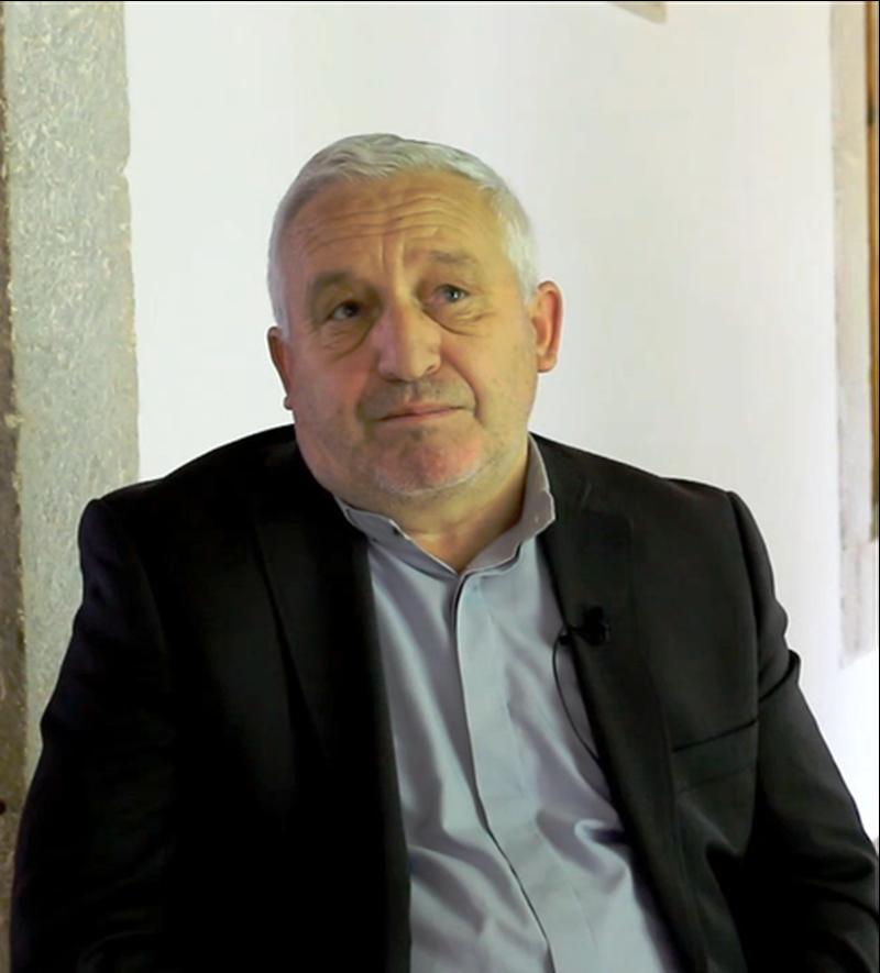 Dr. Dom Nik Ukgjini: E rëndë të shkatërrohen monumentet,