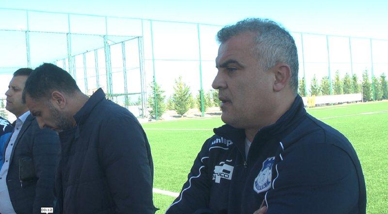 Martini pozicionon Teutën për Europa League, në Superiore gjysma