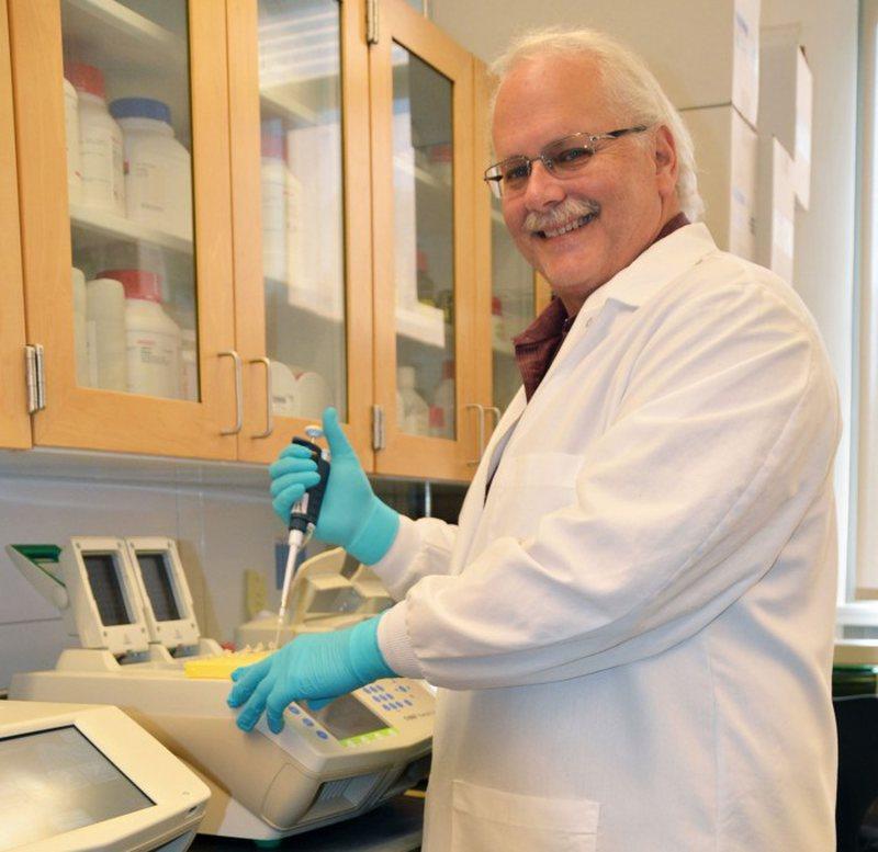 Dr. Ralph Baric zbardh të tjera dyshime mbi Covid-19: Roli i mutacioneve