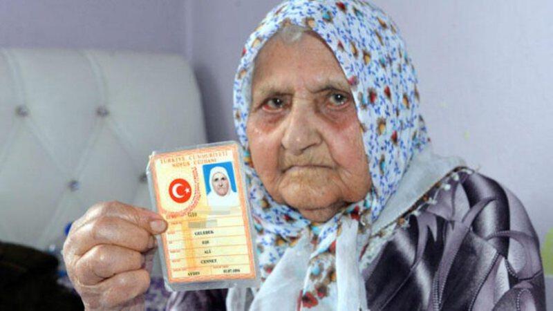 E pabesueshme! 126-vjeçarja bëhet njeriu më i moshuar në