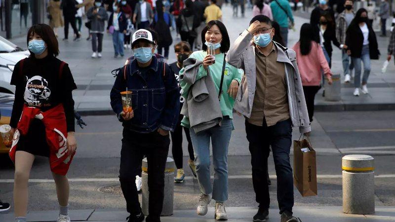 Kina arrin fitoren me pandeminë, vendi ku nisi gjithçka për