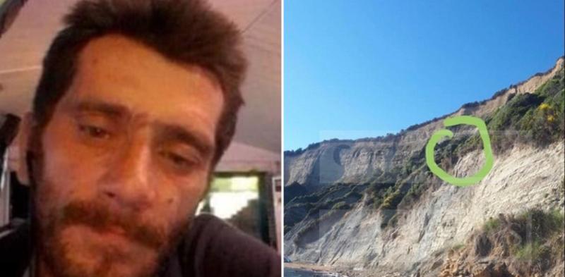 Dhunoi seksualisht shqiptaren për 48 orë dhe kërkohej prej