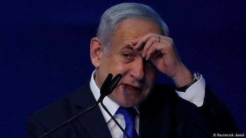 Nuk e shpëton dot as pandemia, kryeministri izraelit do të dalë