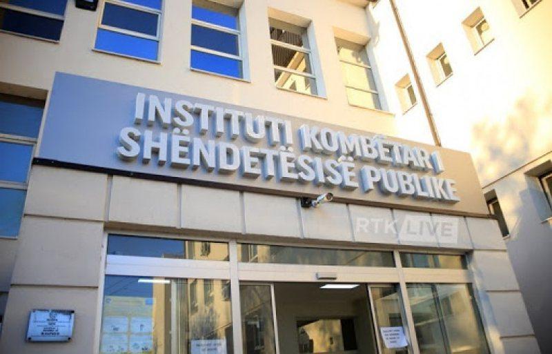 Kosova në rrugë të mbarë me pandeminë, vijojnë
