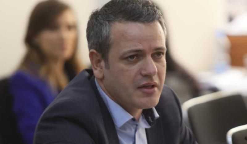 Situata e tensionuar politike në Kosovë, krydemokrati i LDK-së
