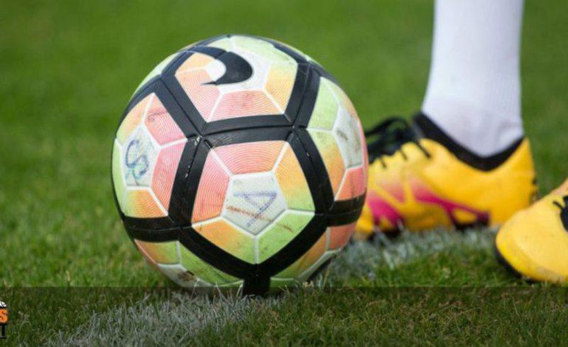 Kampionati shqiptar i futbollit rinis në datën 1 qershor / Ministria e