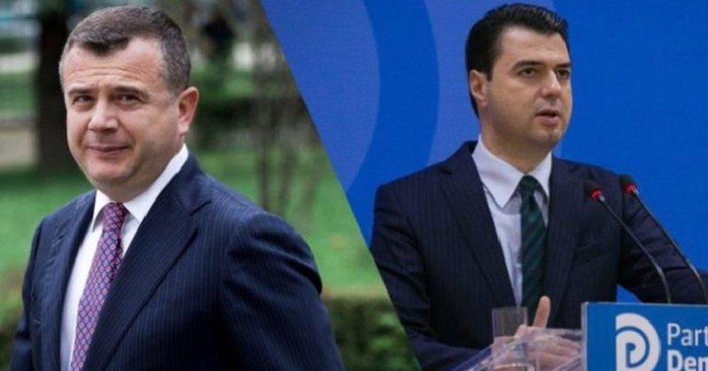 Bashkëqeverisje me Bashën në zgjedhjet e ardhshme?