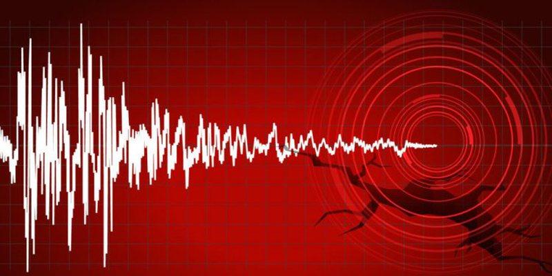 Pas lëkundjeve të forta në Korçë, tërmeti