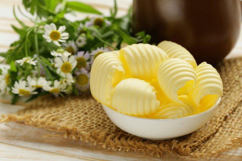 Margarinë apo gjalpë? Merr fund dilema, ja cili ushqim është