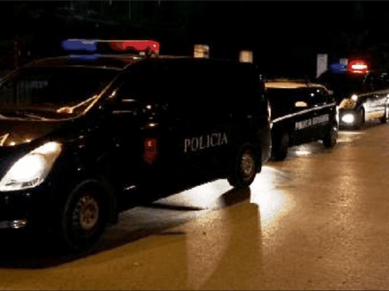 E rëndë/ Gjendet i vdekur 37-vjeçari në Durrës