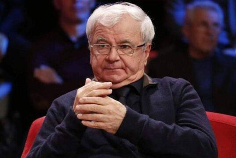 Spartak Ngjela: Reforma në drejtësi nuk ka kthim pas, politikanët