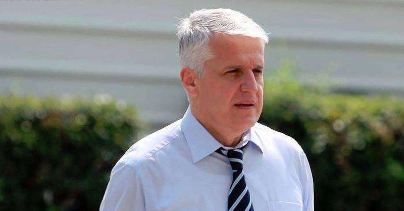 Formimi i qeverisë së re në Kosovë, reagon Pandeli Majko, ka