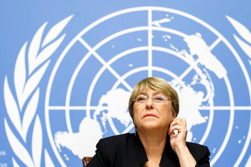 OKB ngre alarmin për censurën gjatë pandemisë,