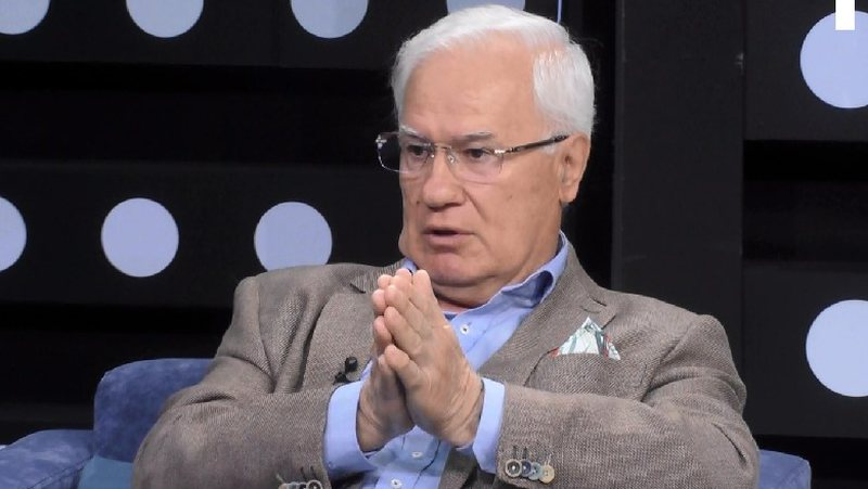 Paskal Milo e thotë troç: Deklaratat e Yuri Kim nga më të
