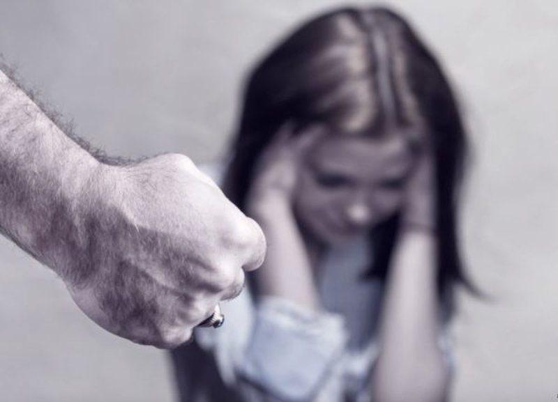 Abuzimi seksual që tronditi opinionin publik, CRCA del me deklaratë