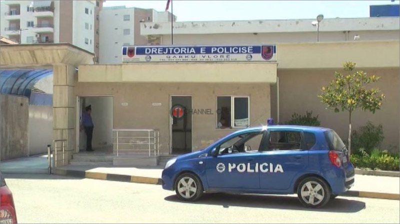 Tritol para lokalit në Vlorë, pronari pikas pakon e dyshimtë para