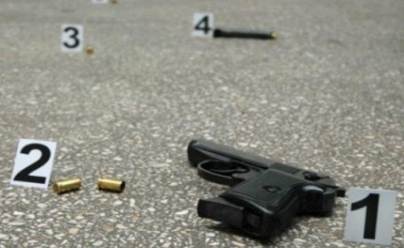 Tronditëse! Krim i dyfishtë në vend, vriten me armë zjarri