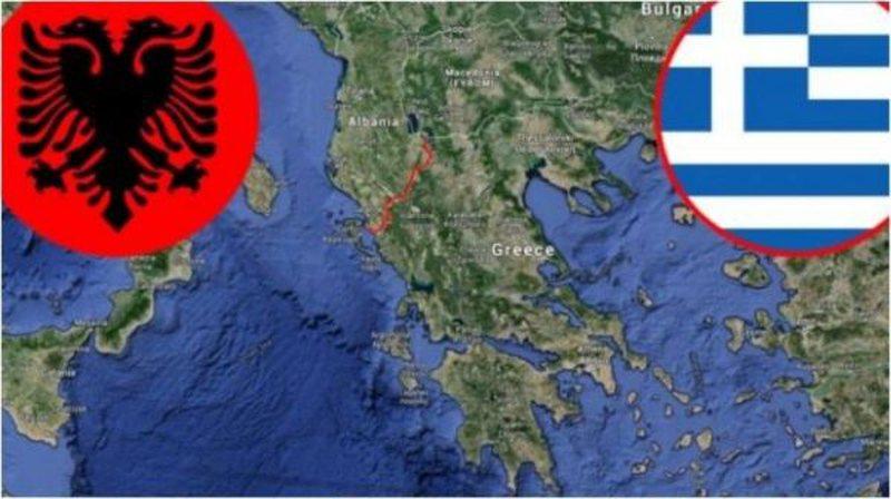 Marrëveshja e Detit me Shqipërinë/ Zbardhet kërkesa urgjente