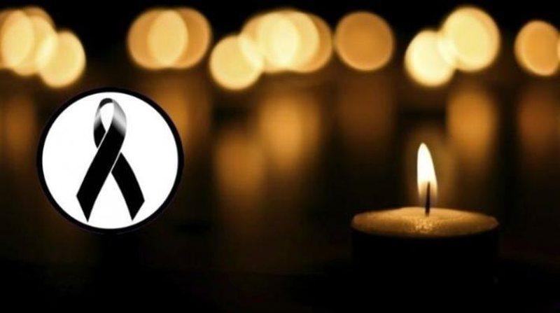 Lajm i trishtë/ Gazetari i njohur shqiptar humb njeriun e shtrenjtë