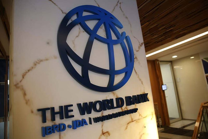 Koronavirusi zhyti në kolaps ekonominë globale, Banka Botërore