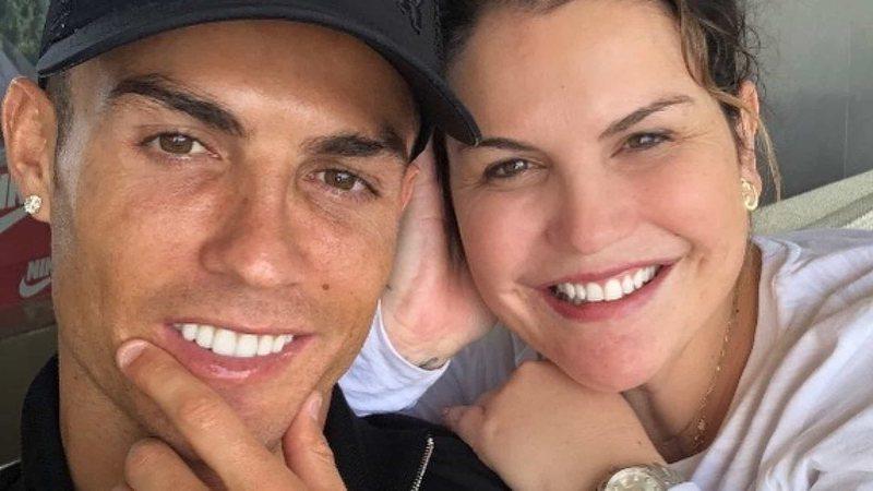 Fëmijëria e vështirë e Cristiano Ronaldos, e motra zbulon