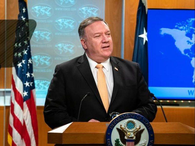 SHBA kërkon bashkëpunim me BE, Pompeo: Duhet të bëhemi