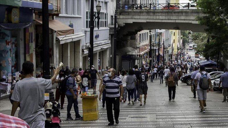 Amerika Latine në syrin e ciklonit, kontinenti po përballet jo fort
