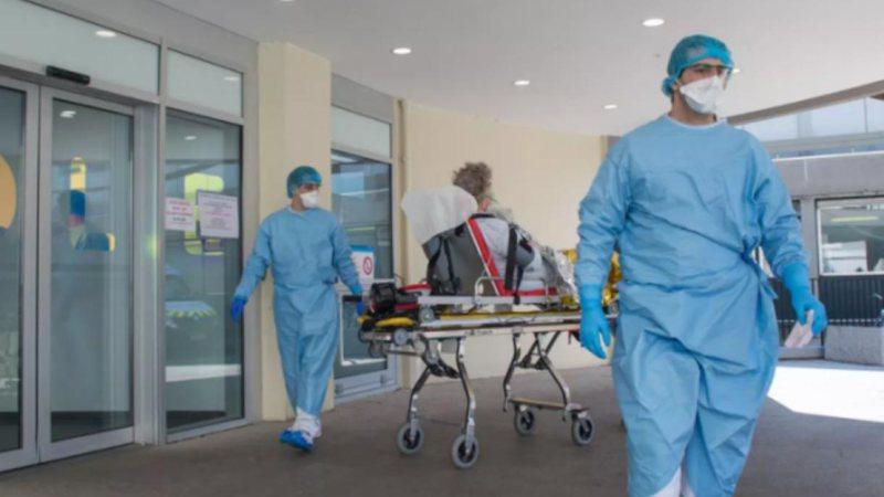 176 raste të reja, 80 të shëruar dhe 9 viktima në