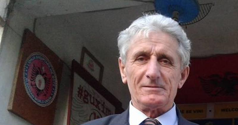 Objektivi final i shqiptarëve: Bashkimi kombëtar!