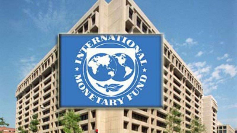 Raporti i FMN, vendet në zhvillim rënie ekonomike për shkak