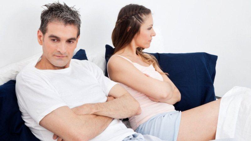 Kush dëshiron më shumë seks, femrat apo meshkujt? Zbulohet
