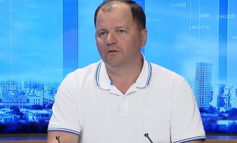 """""""Rama synon të marrë 45 mandate, më pas do…"""","""