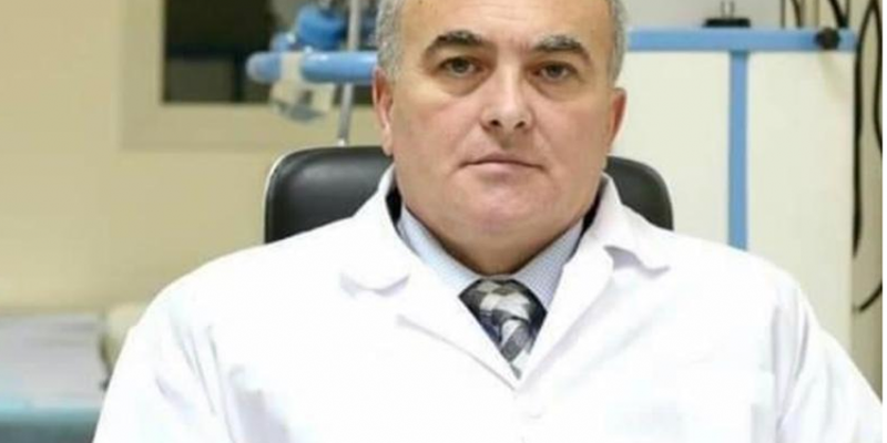 Ministria e Shëndetësisë jep lajmin e hidhur: Ndërron