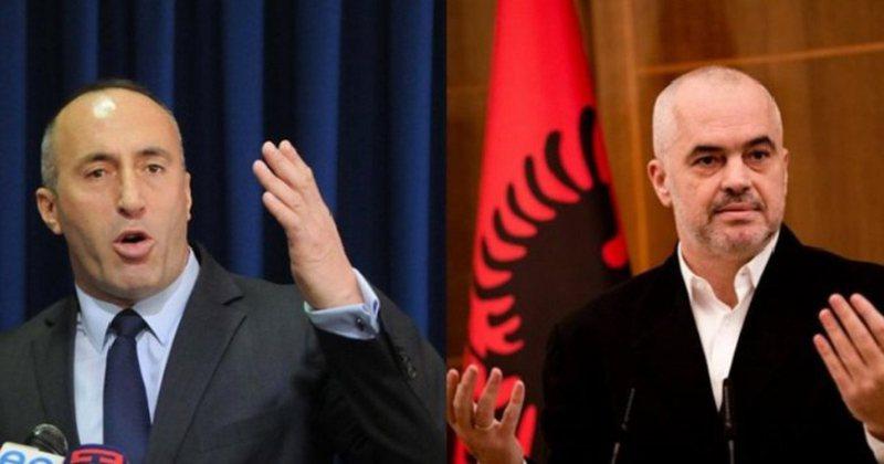 Refuzoi takimin e djeshëm, Rama merr vendimin e papritur ndaj Haradinajt
