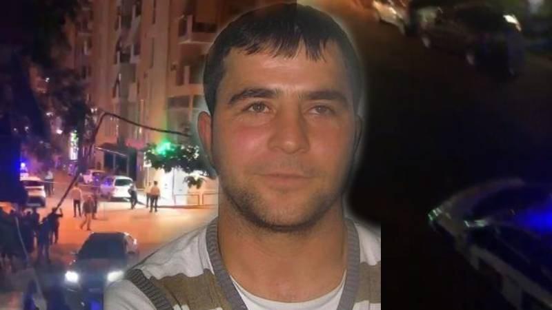 I akuzuar për vrasjen e Hekuran Billës, arrestohet shoku i Viktor