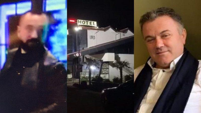 Vrasja që tronditi Laçin, administratorja tregon pse i hoqi
