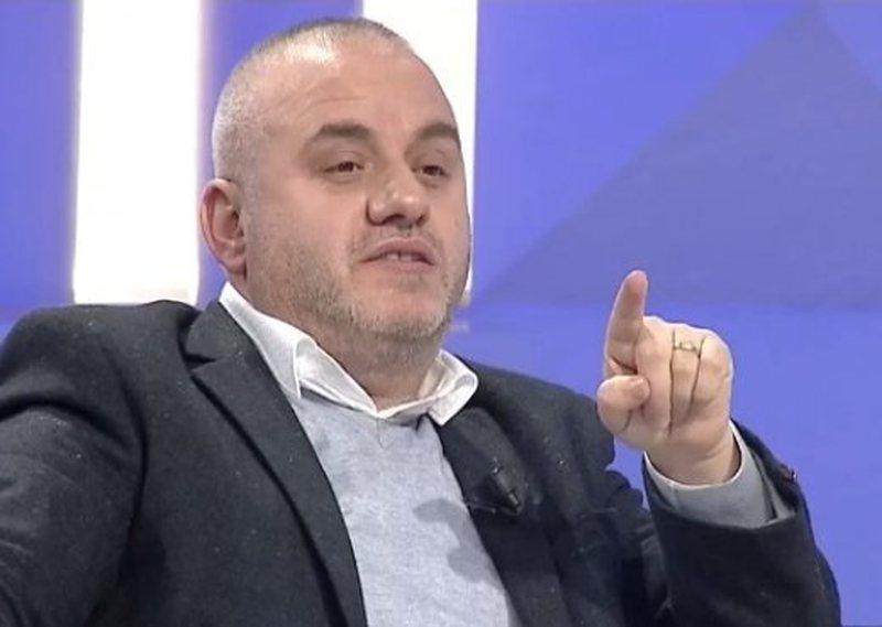 A bëjnë ende para 'bosat' shqiptarë me prostitucion?
